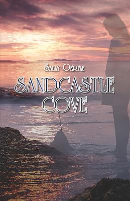Sandcastle Cove, Sally Oertle