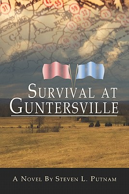 Survival at Guntersville, Putnam, Steven L.