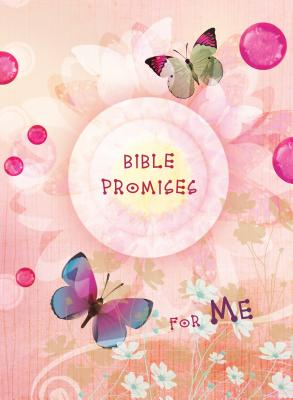 Image for Bible Promises for Me (Promises for Life)