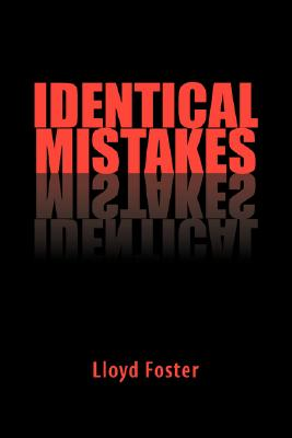 Image for Identical Mistakes