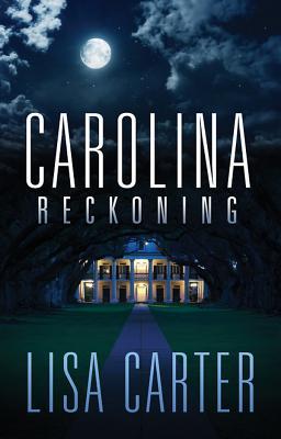 Image for Carolina Reckoning