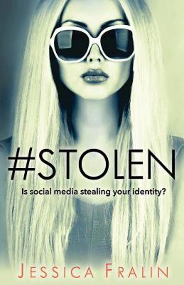 Image for Stolen: Is Social Media Stealing Your Identity?