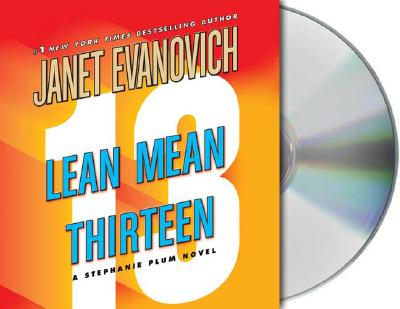 Image for Lean Mean Thirteen (Stephanie Plum, No. 13)