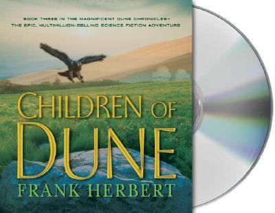 Image for Children of Dune