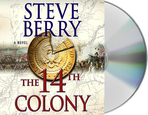 Image for The 14th Colony