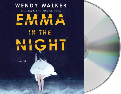Image for Emma in the Night: A Novel