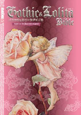 Image for Gothic & Lolita Bible (v. 2)