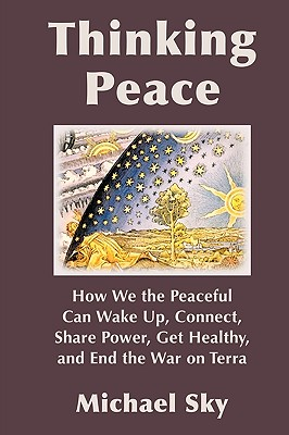 Image for Thinking Peace