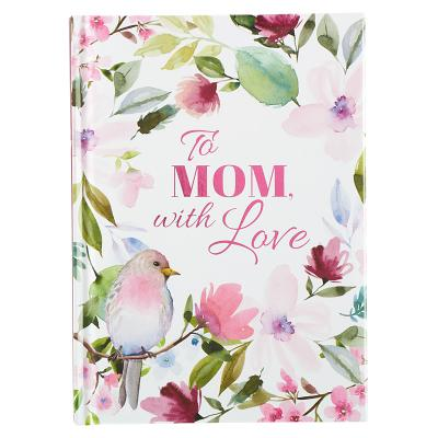 Image for GB To Mom With Love