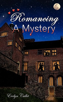 Romancing A Mystery, Cullet, Evelyn