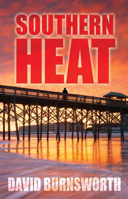 Image for SOUTHERN HEAT (BRACK PELTON, NO 1)