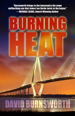 Image for BURNING HEAT (BRACK PELTON, NO 2)