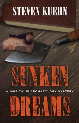 Image for Sunken Dreams