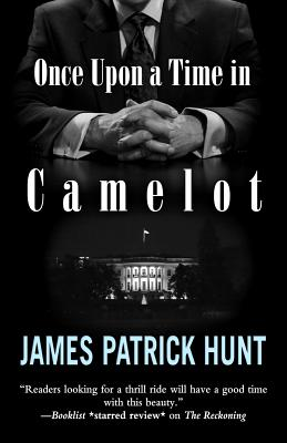 Image for Once Upon a Time in Camelot