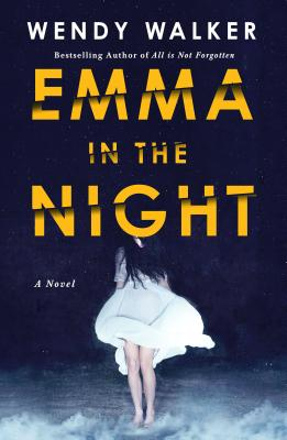 Image for Emma in the Night (Thorndike Press Large Print Core)