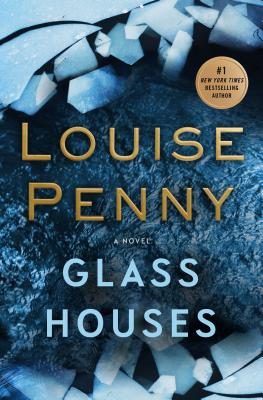Image for Glass House (A Chief Inspector Gamache Novel)