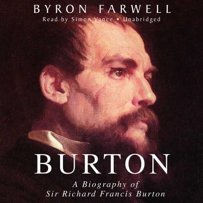 Image for Burton