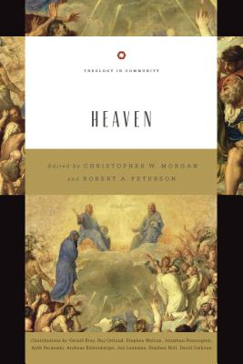 Image for Heaven (Theology in Community)