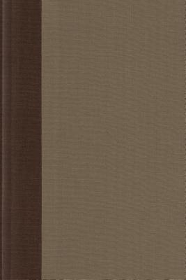 "Image for ""''ESV Personal Reference Bible (Cloth Over Board, Timeless)''"""