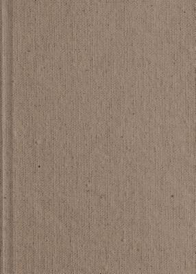 Image for ESV Macarthur Study Bible, Tan