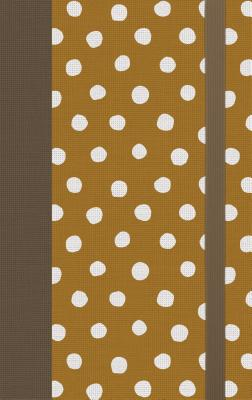 Image for ESV Holy Bible: English Standard Version, Polka Dots, Thinline Bible