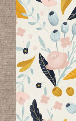 Image for ESV Thinline Bible, Spring Bloom