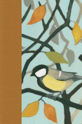Image for ESV Compact Bible (Autumn Song)