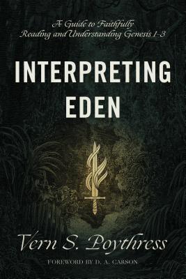 Image for Interpreting Eden