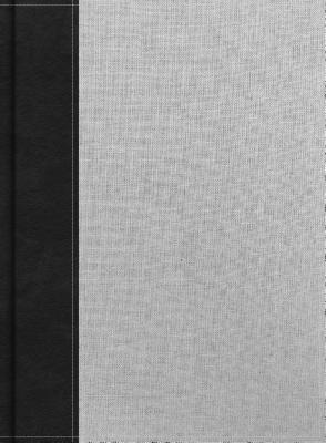 Image for CSB Study Bible, Gray/Black Cloth Over Board