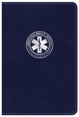 Image for CSB EMS Bible
