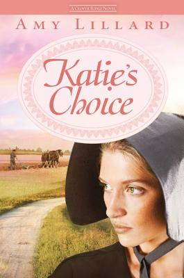 Image for Katie's Choice: A Clover Ridge Novel