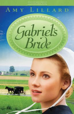 Image for Gabriel's Bride (A Clover Ridge Novel)