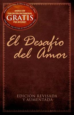 Image for El Desafío del Amor (Spanish Edition)