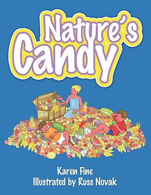 Image for Nature's Candy