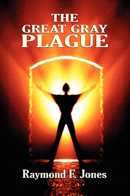 Image for The Great Gray Plague