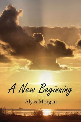 Image for A New Beginning
