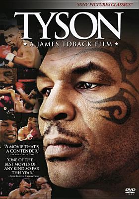Tyson, Toback, James
