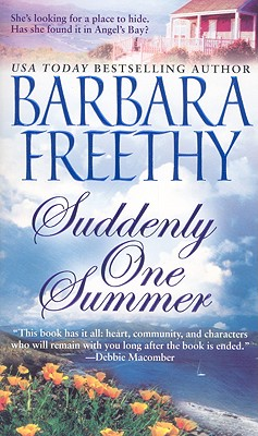 Image for Suddenly One Summer (Angel's Bay)