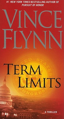Term Limits, Flynn, Vince