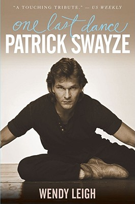 Image for One Last Dance (Patrick Swayze)