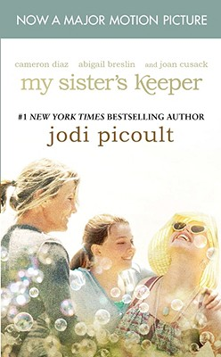 Image for My Sister's Keeper: A Novel