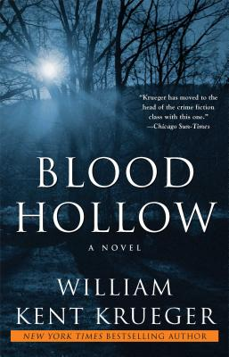 Image for Blood Hollow