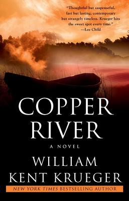 Image for Copper River