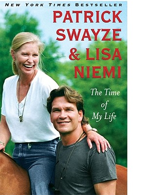 The Time Of My Life, Patrick Swayze and Lisa Niemi