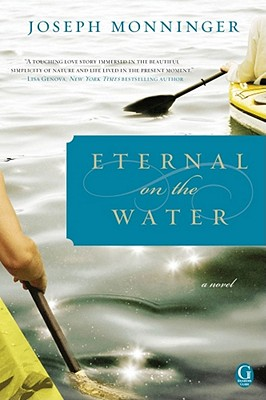 Image for Eternal on the Water