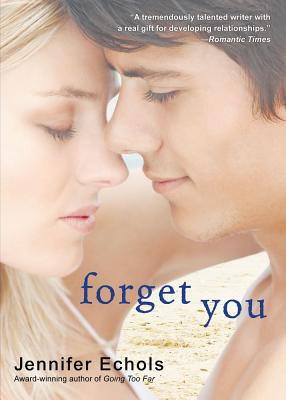 Image for Forget You