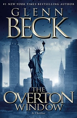 The Overton Window, Beck, Glenn
