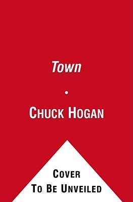 The Town, Hogan,Chuck