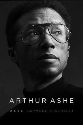 Image for Arthur Ashe: A Life