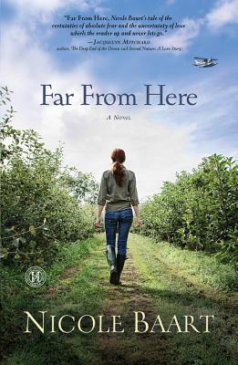 Far From Here, Baart, Nicole